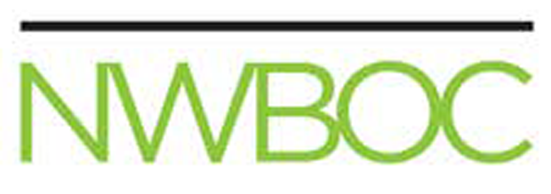 We are recognized by the NWBOC as a business owned and controlled by a  woman!